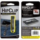 Hip Clip - Stainless Steel