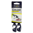 Cam Jam Small 2-Pack