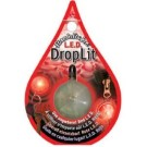 o   Drop   Lit - Red
