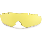 Aegis Arc/Echo II Compact Rep Lens Yellow Single