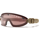 Boogie Sport Tan499 Strap Ignitor