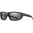 Director Elite Black Frame Polarized