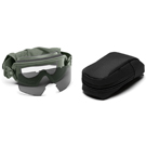 Outside the Wire Foliage Green Frame  Field Kit