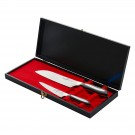 Flash Gift Set C - 2 Knives SA180 & PA130