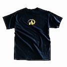 Leatherman Logo T-Shirt Small