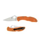 Delica 4 L/weight Burnt Orange HAP40-P BL SPRINT