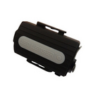 Battery box to suit XEO19R