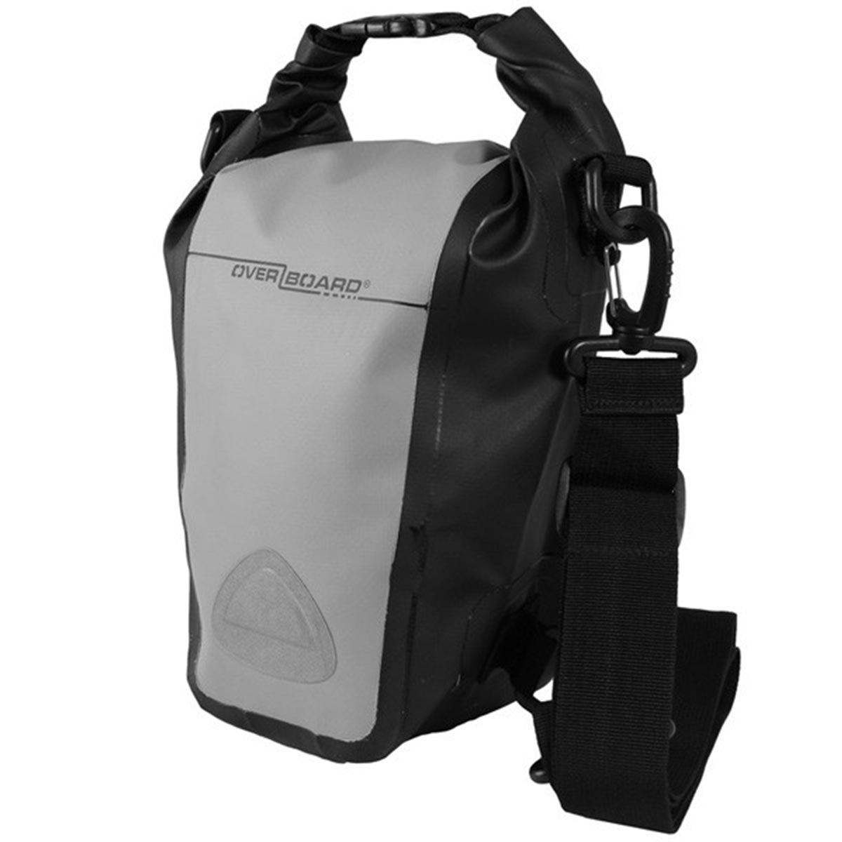 SLR Camera Bag BLK 7 Litre