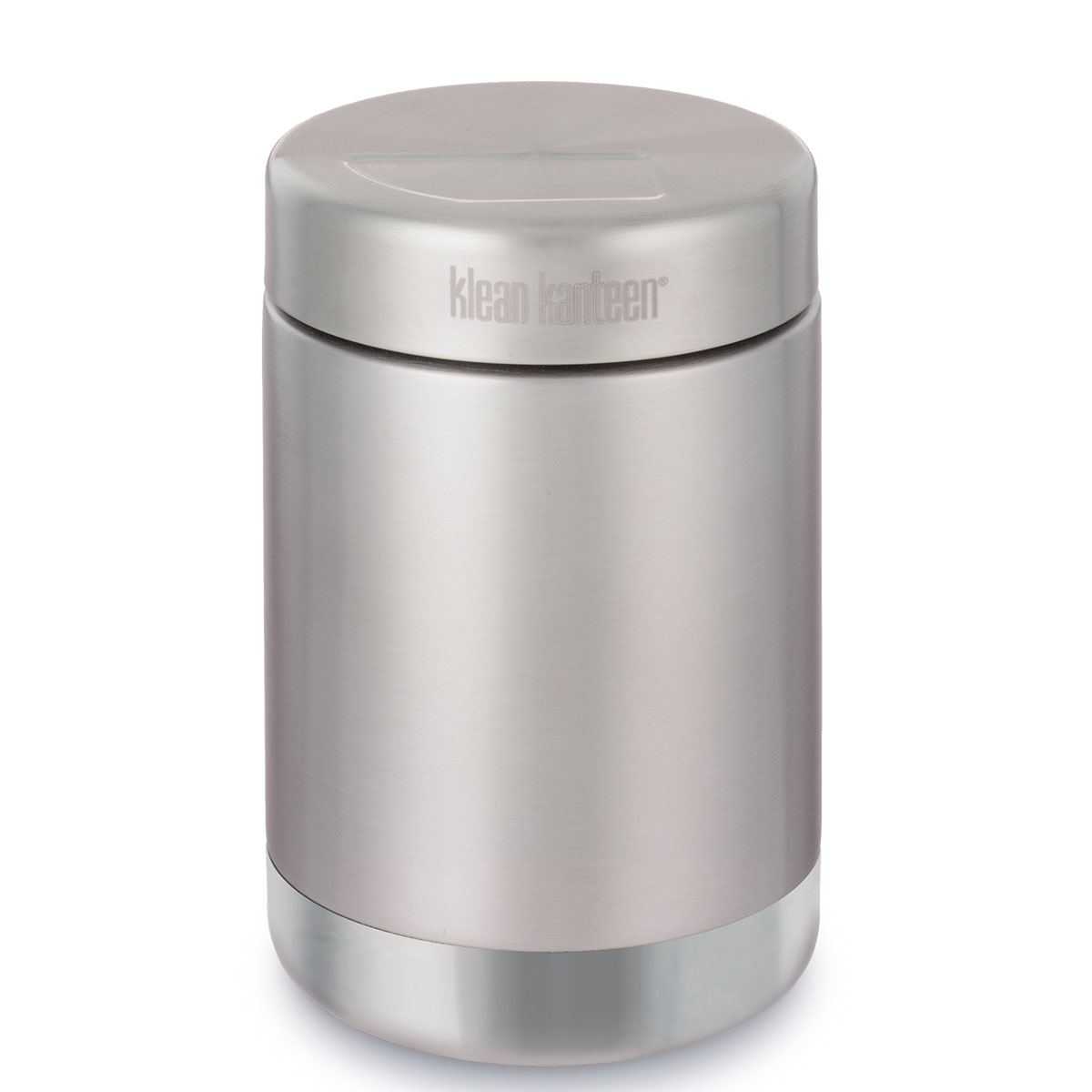 16oz Insulated Food Canister Stainless