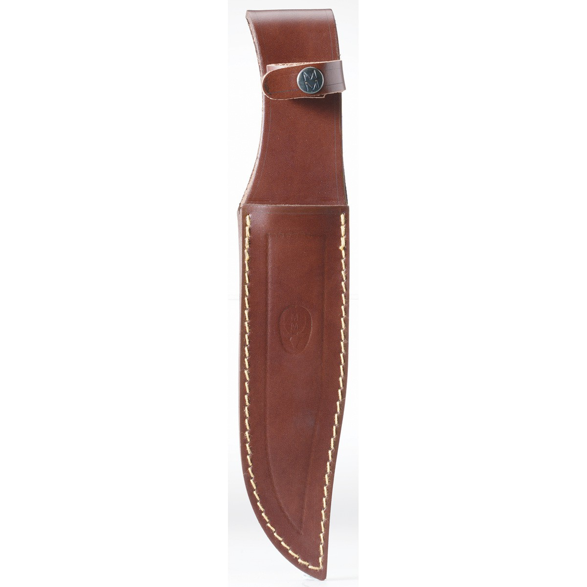 Sheath for Bowie 18