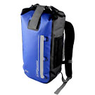 20 Litre Classic Backpack Blue