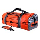 o   60 Litre Pro-Vis  Duffel High Vis Orange