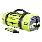 60 Litre Pro-Vis  Duffel High Vis Yellow