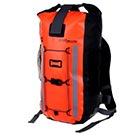 20 Litre Pro-Vis Backpack High Vis Orange