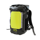 VeloDry 20 Litre  Backpack GRY