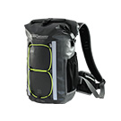 TrekDry 20 Litre  Backpack GRY