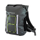 TrekDry 30 Ltr  Backpack GRY