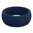 Mens Q True Blue Q2X Ring Size 08