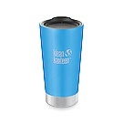 16oz Tumbler Insulated Pacific Sky