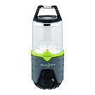 Radiant 300 Rechargeable Lantern