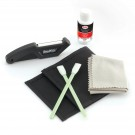 o   Knife Care Kit