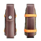 Sheath - Outdoor M Brown (fits No. 07, 08, 09, Slim 08 & 10)