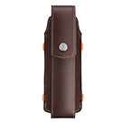 Sheath - Outdoor XL Brown (fits No. 12, Saw 12, Explore 12)