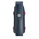 Sheath - Outdoor M Blue (fits No. 07, 08, 09, Slim 08 & 10)