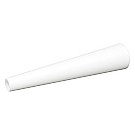 o   Signal Cone White for P7QC P7,M7,T7M,M7R,L7