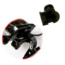 o   XEO Gopro Mounting Bracket D for