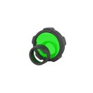 o   Colour Filter Green 85.5mm / Fits MT18