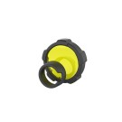 o   Colour Filter Yellow 85.5mm / Fits MT18