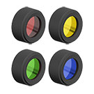 Color Filter Set 35.1mm P6R/P7R  Core, Signature