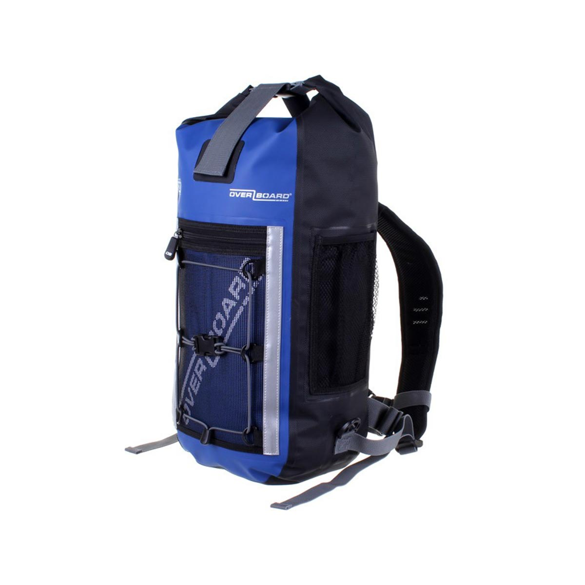 20 Litre Pro-Sports Backpack Blue