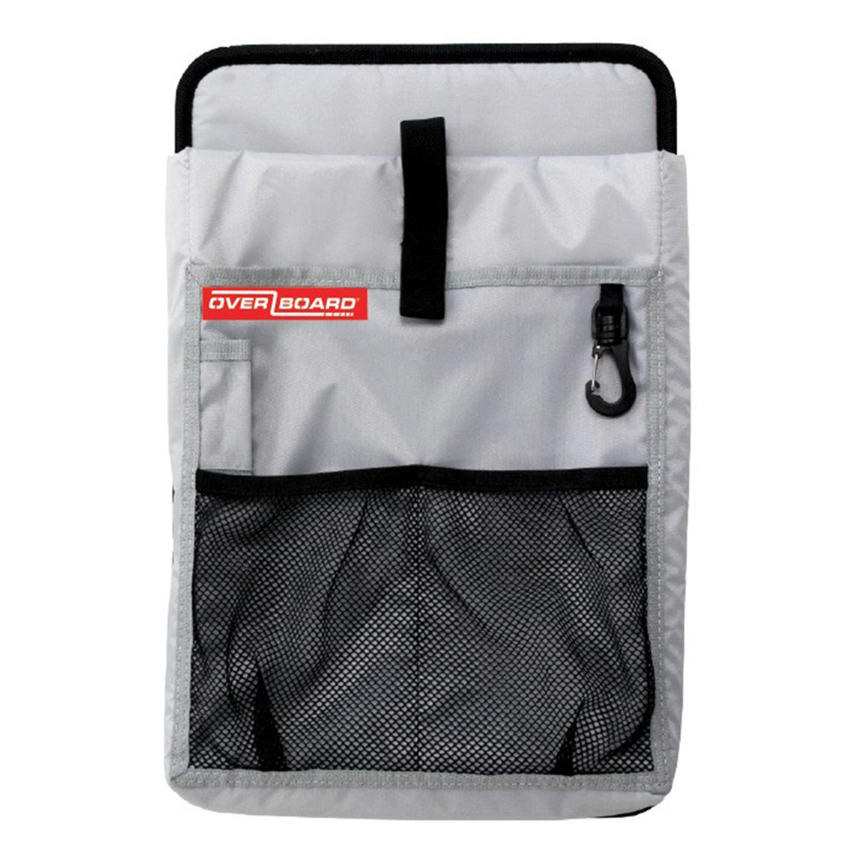 Backpack Tidy GRY