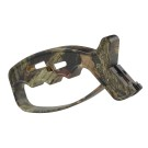 10-Second Knife & Scissors Sharpener - Mossy Oak